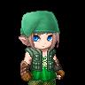 TheHeroOfTimeLink's avatar