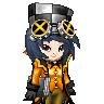 L_Lawliet_Ryuu's avatar