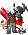 edy's avatar