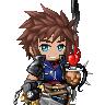 Sora-X1541's avatar