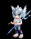 CrystalK385