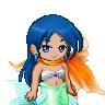 Tora Haruka's avatar