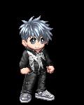 ShiningLegacy1's avatar