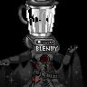 xTaka's avatar