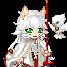 KitzumiKita's avatar