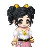 .~.Yingfo.~.'s avatar