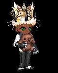 slutaco's avatar