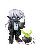 Melonosus's avatar