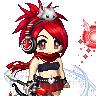 Devilish_Viet's avatar