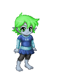 Eternal_Dreamer_n's avatar