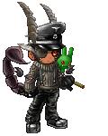 DeathGod02
