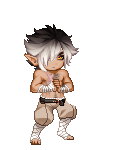 The Master -Anon's avatar