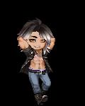 The Dragon Anon's avatar