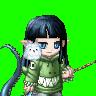 Miniblini's avatar