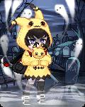 Mister Takano's avatar