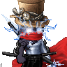 Thaskor's avatar