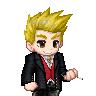 Fohawkman's avatar