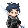 ZeroShadowRagnarok's avatar