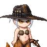 Eroy's avatar