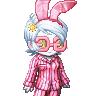 Chalume's avatar
