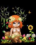 adorabutt's avatar