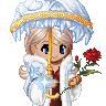 DoniaJ's avatar