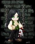 Lamentful Vampire Louis's avatar