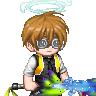 onin98's avatar