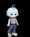 Maika Yuri's avatar