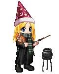 WTDH Mule's avatar