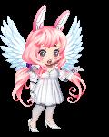 Hana Inoue's avatar