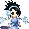 Hinata2's avatar