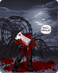 ashy elbows's avatar