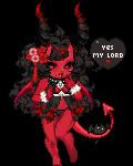 VermiIion's avatar
