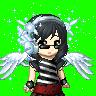 SariAngelBunny's avatar