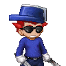 HotBoi9's avatar