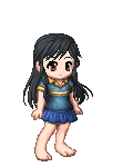 kagome1145's avatar