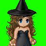 wildchild12693's avatar