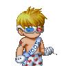 -=Adrian=-'s avatar