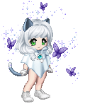 Pixie Dyla's avatar