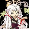 Blue Magpie's avatar