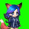 Karre-san's avatar