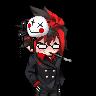 Her Senpai's avatar
