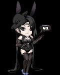 SayonaraSagi's avatar