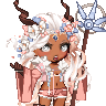 Designated Panda's avatar