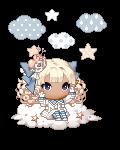 Princess Pandamonium's avatar