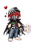Boy Wonderful's avatar