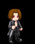 Necropolis1's avatar