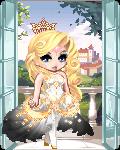 Elena Boleyn's avatar