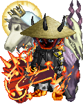 demon_assassin20